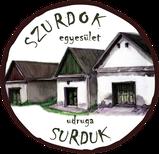 vinski-bor-maraton-logo